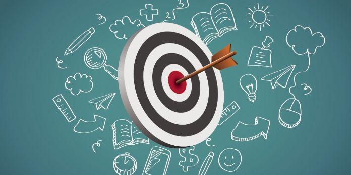 Adresser une publicité ciblée en 3 étapes