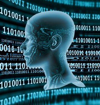 Cloud et machine learning: deux outils pour bien gérer sa data