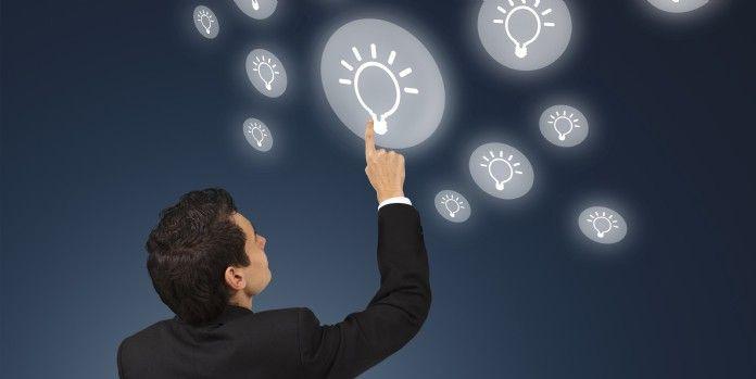 [Idée d'ailleurs] Bizpora.com : le réseau social d'hébergement des entrepreneurs globe-trotters
