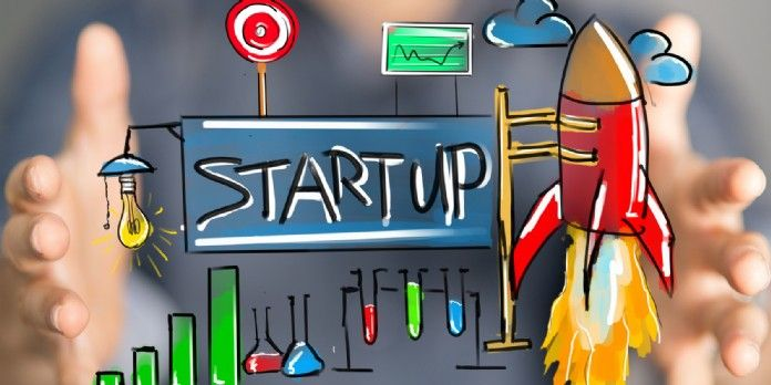 Comment sourcer les start-up ? Quels modèles de contractualisation avec les start-up ?