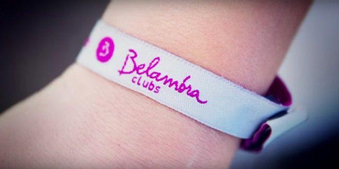 Création d'un club de la relation client à Reims