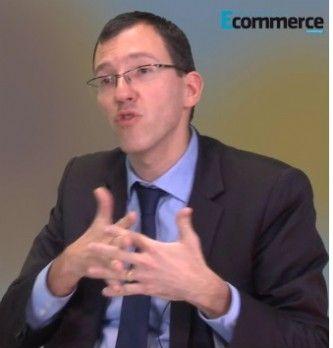 La logistique, le talon d'Achille du e-commerce