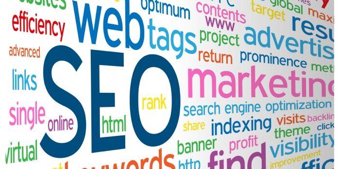 Enition valorise le Web Content