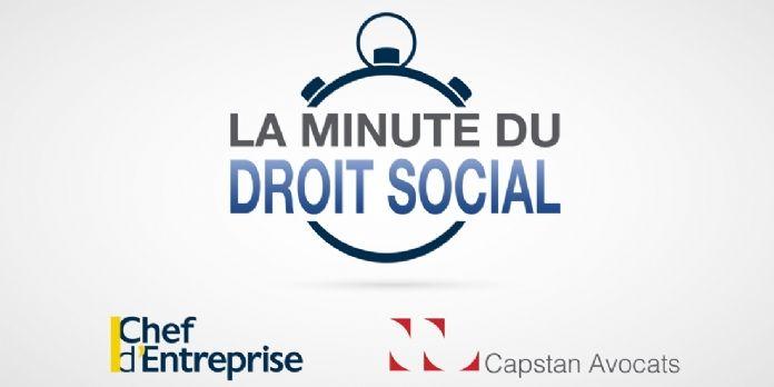 Droit du travail français : un frein à la compétitivité des entreprises ?