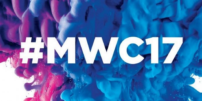 Mobile World Congress : quelles tendances en 2017?