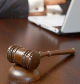 Pub digitale : le décret relatif à la transparence enfin publié