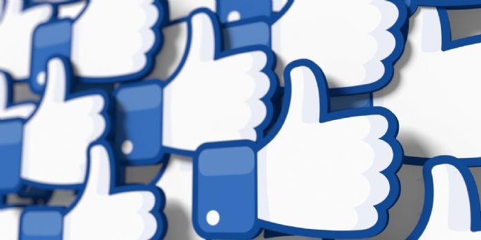 Facebook va soumettre ses mesures d'audience au MRC