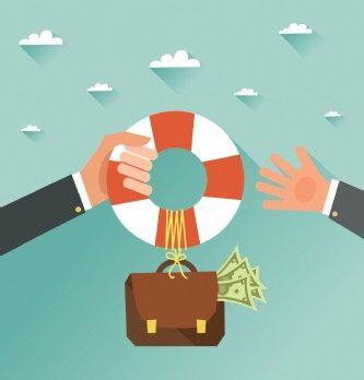 Supply chain : des acheteurs peu soucieux des couvertures des assurances de leurs fournisseurs