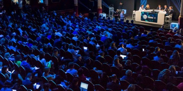 Les Rencontres de l'Udecam accueilleront les candidats à la présidentielle