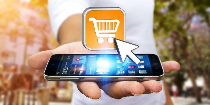 Bilan : les soldes dominent l'e-commerce français en 2014