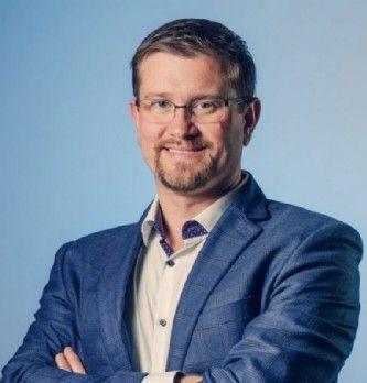 Gérard Szatvanyi, CEO d'OSF Commerce: 'Nous ne vivons pas dans un monde omnicanal'