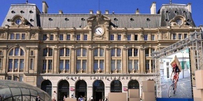Mailorama.fr, filiale du groupe Rentabiliweb, organise une opération inédite dans les rues de Paris