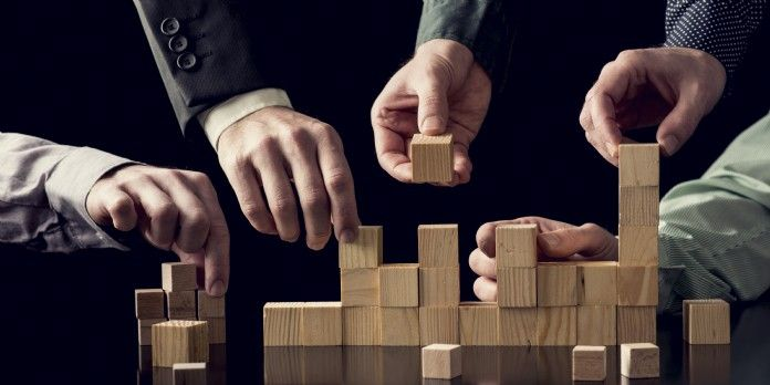 [Tribune] Soldes: la nécessaire synergie entre les équipes vente et IT
