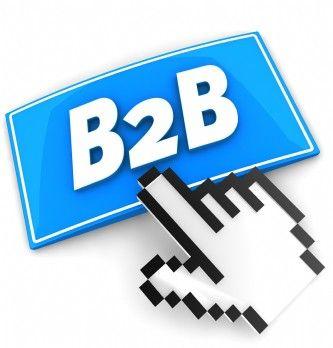 E-commerce B2B : le code postal est décisif pour l'achat en ligne