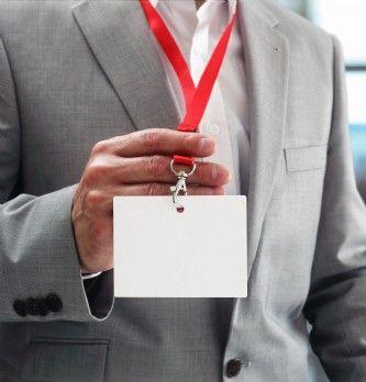 5 conseils pour réussir votre premier salon