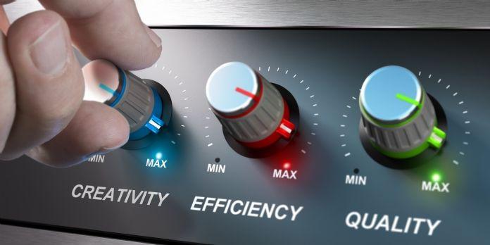 Agences: 4 techniques pour se démarquer auprès des annonceurs