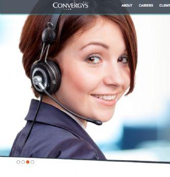 Convergys renouvelle sa certification 'NF Service - Relation Client à distance' pour ses sites en France et en Tunisie