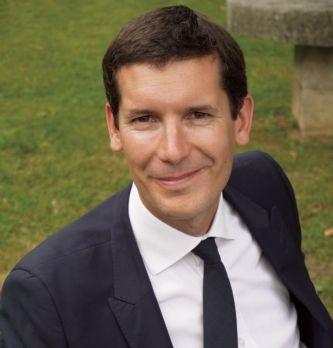 """Matthieu Faure (Uber France): """"Les États-Unis centralisent tout ce qui touche à l'expérience utilisateur in-app"""""""