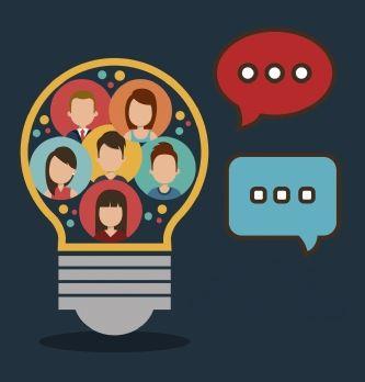 Banques : le poids de la culture d'agence