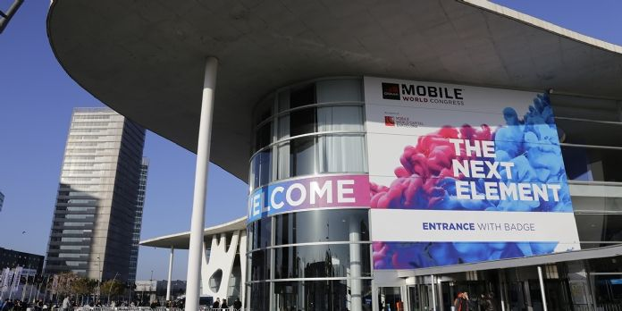 Le Mobile World Congress va-t-il disparaître ?