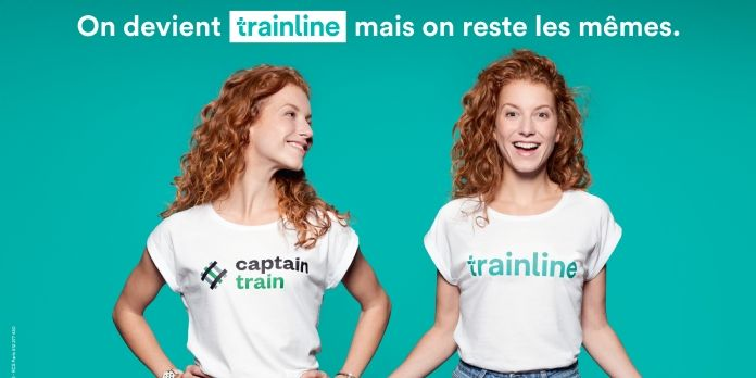 #BigDataParis: Comment Trainline améliore ses investissements marketing avec la data