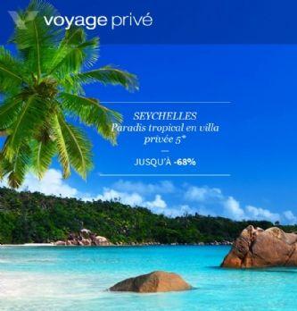 #BigDataParis: Voyage Privé optimise la recommandation grâce au deep learning