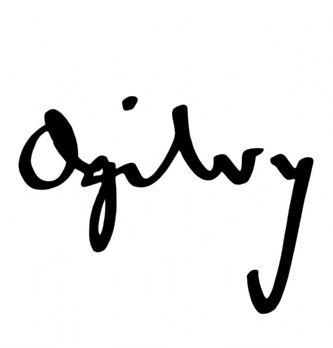 Ogilvy réorganise sa présence française