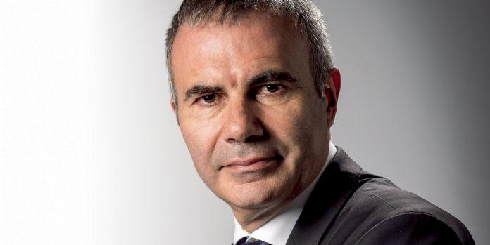 """""""Le développement durable et la responsabilité ont donné une ouverture extraordinaire à ce métier"""", Pierre Pelouzet"""