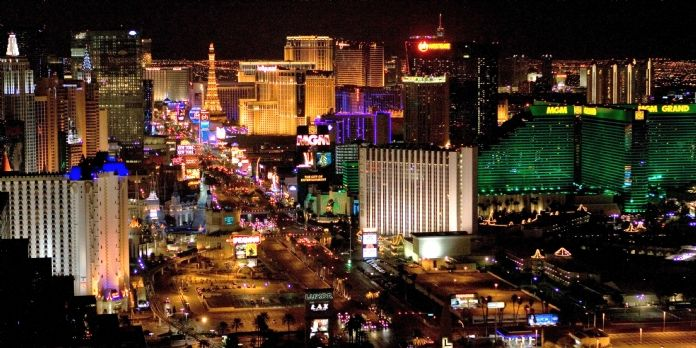 Shoptalk accueille le retail à Las Vegas