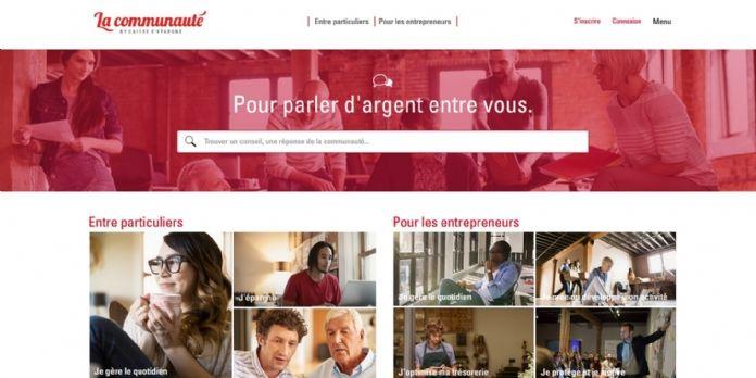 Banque 100% digitale : solution d'avenir ou opération de communication ?