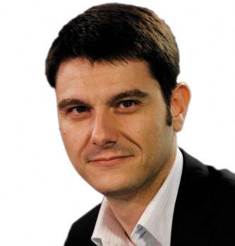 #EC1to1 Fabien Versavau (PriceMinister.com): ' Notre modèle doit évoluer vers celui d'un multispécialiste '