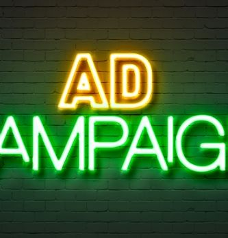 Adobe lance une offre advertising qui couple TV et numérique