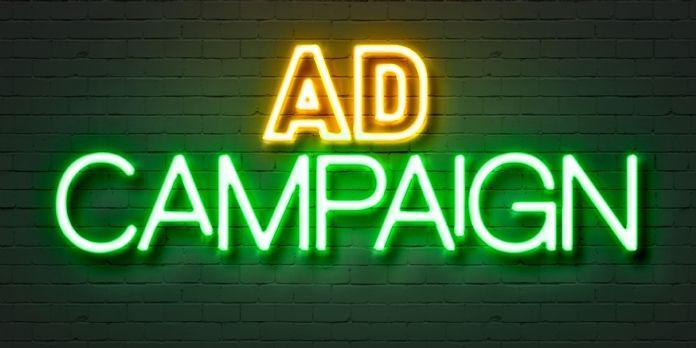 Adobe lance une offre advertising qui couple TV et numérique