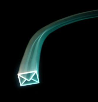 La curiosité, clé d'ouverture des e-mails
