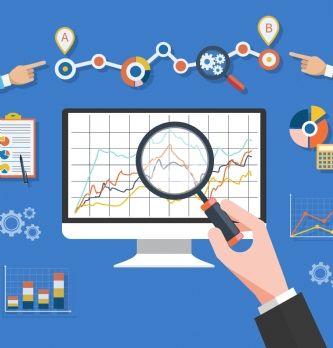 Quel outil e-achats achats pour gérer ses cycles de négociation? L'exemple de Sagemcom.