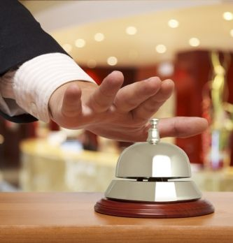 Allianz et John Paul signent un partenariat pour offrir une gamme de services élargie