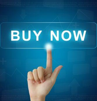 Factures des achats (dépenses) non stockés : du contrôle à l'optimisation