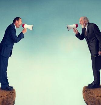 Six façons de rater ses feedbacks