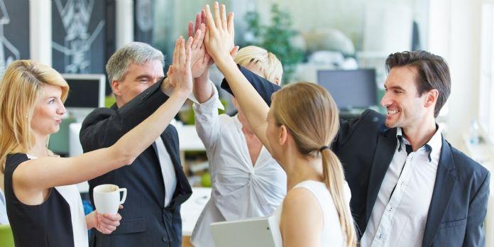 4 méthodes pour bien fixer le prix de votre entreprise
