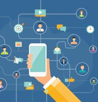 Social selling : vers la fin du tout gratuit sur LinkedIn ?