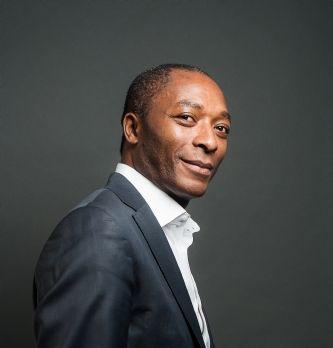Olivier Njamfa, Pdg d'Eptica: 'L'intelligence artificielle va aider les individus à converser avec les marques'