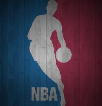 Comment la NBA impose sa marque à l'international