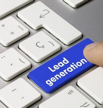 5 conseils pour bien choisir sa solution de génération de leads