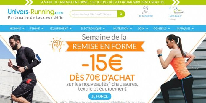 Message Business propose 135 gabarits e-mailing gratuits
