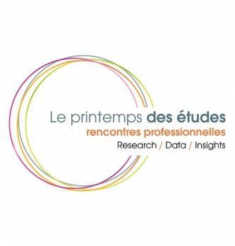 Printemps des études : le secteur des études fait campagne