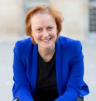 [Trophées marketing 2017] Delphine Asseraf (Allianz) innove en agilité et en mobilité