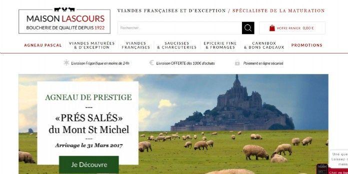 Zoestore.fr investit le m-commerce