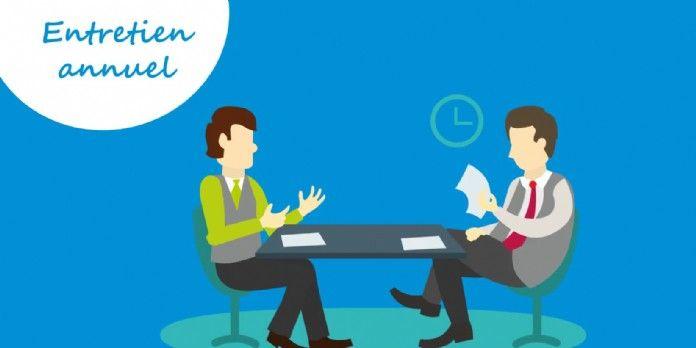 L'anglais, numéro un des demandes de formation professionnelle en2012