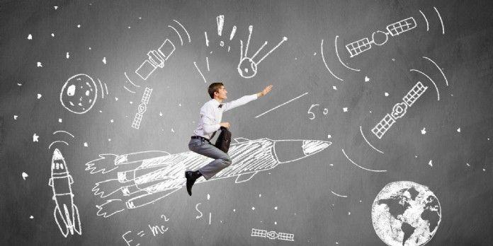 Comment gérer les informations de ses clients en toute conformité ?