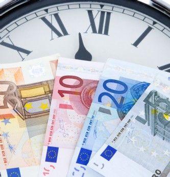 """Les <span class=""""highlight"""">délais</span> de <span class=""""highlight"""">paiement</span> n'ont jamais été aussi faibles en France"""